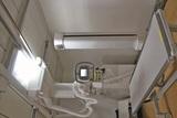 术中3D-X射线系统